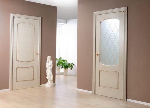cvet-dverej-kvartiry-doma_10-1555830