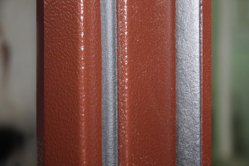 Входные металлические двери Гардиан