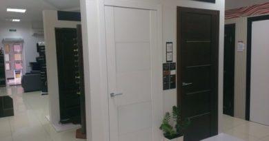 mezhkomnatnye-dveri-013-5400172