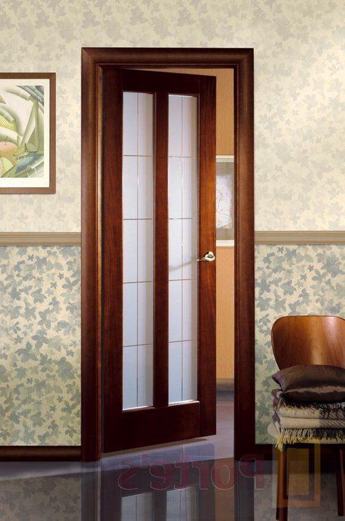 Элитные двери Волховец