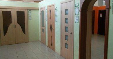 mezhkomnatnye-dveri-064-7168144