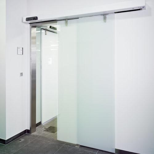 razdvizhnye-mezhkomnatnye-dveri-15-1252481