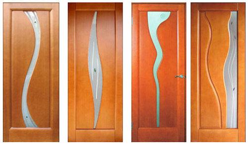 Как произвести замер дверного проема самостоятельно