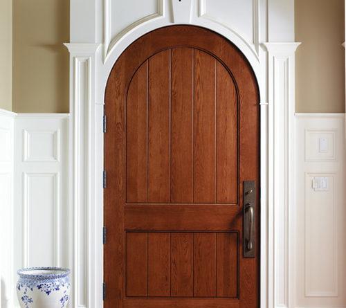 arochnye-mezhkomnatnye-dveri-01-7552332