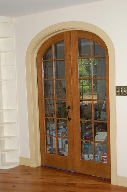 arochnye-mezhkomnatnye-dveri-02-5766857
