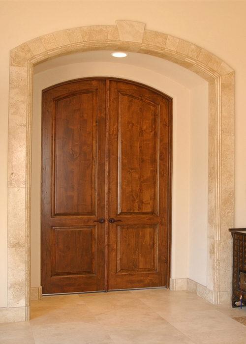 arochnye-mezhkomnatnye-dveri-03-1525142