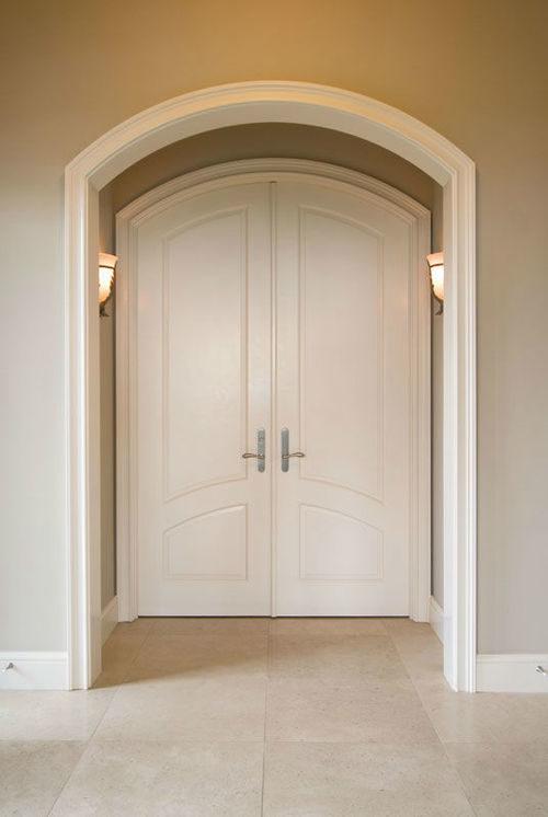 arochnye-mezhkomnatnye-dveri-04-7343380
