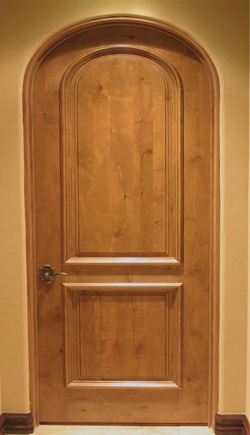 arochnye-mezhkomnatnye-dveri-05-1333889