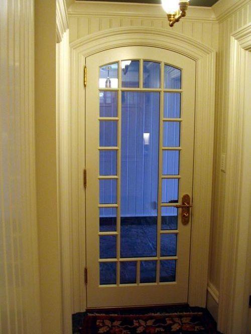 arochnye-mezhkomnatnye-dveri-06-6933899