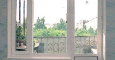 balkonnaya-dver-01-7638864
