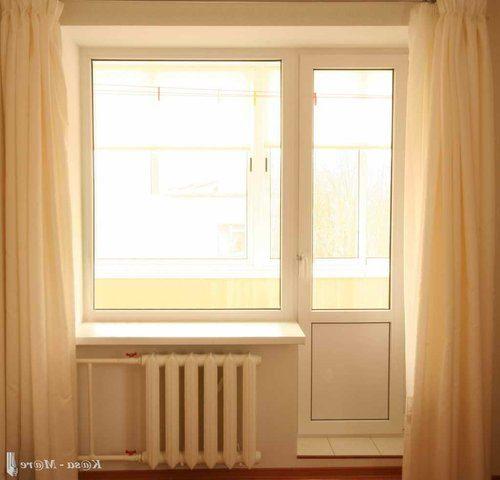 balkonnaya-dver-05-4108979