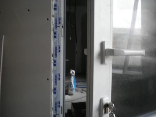 balkonnaya-dver-06-4442208
