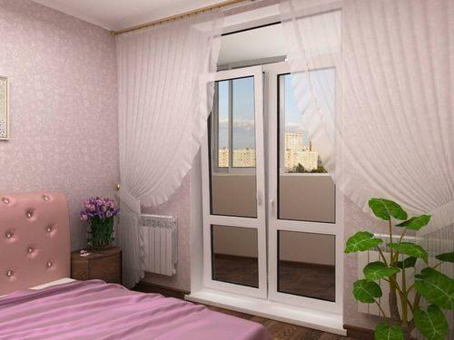 balkonnye-dveri-pvx_2-7281781