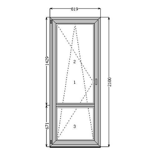 balkonnye-dveri-pvx_3-5493182