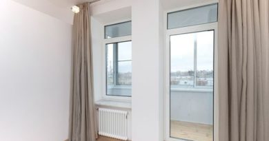 balkonnye-dveri-pvx_6-6198877