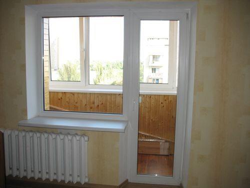 balkonnye-dveri-pvx_7-2210821