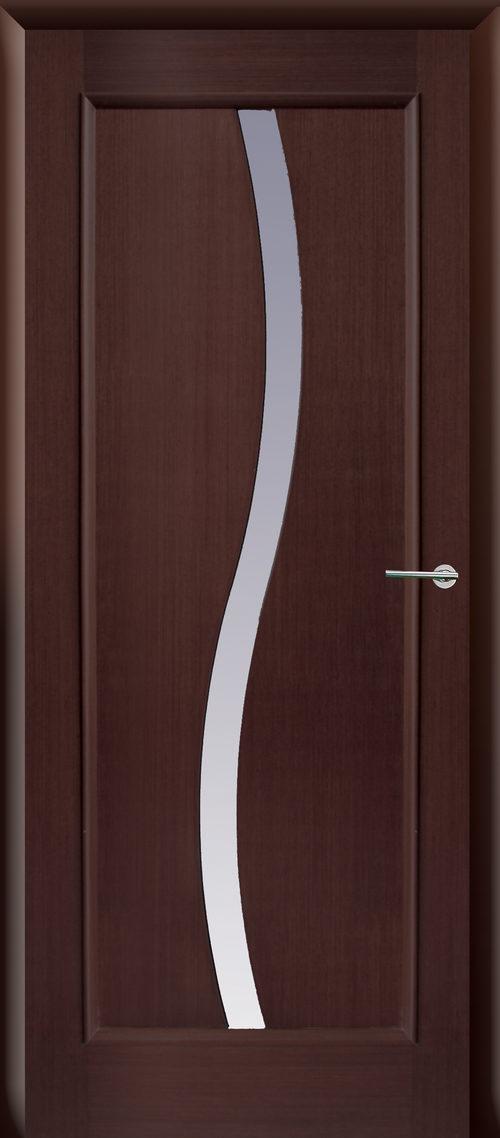 belorusskie-mezhkomnatnye-dveri-03-3740486