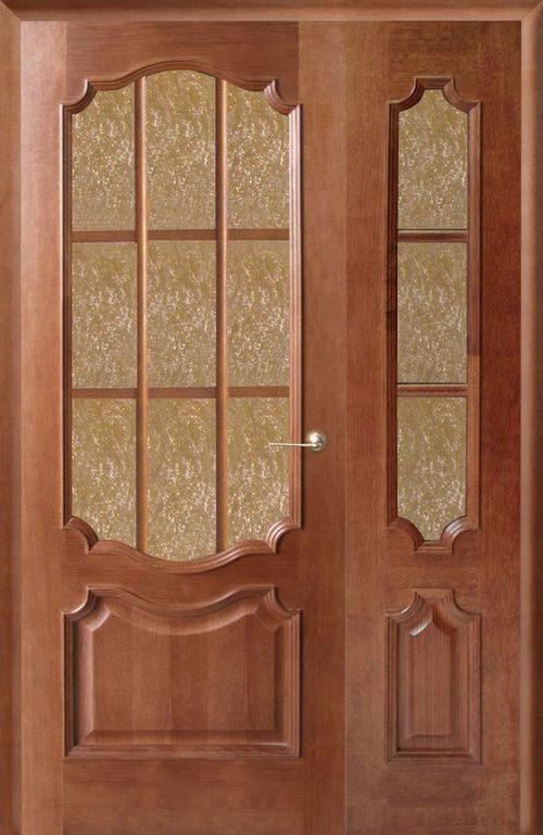 belorusskie-mezhkomnatnye-dveri-05-4335295