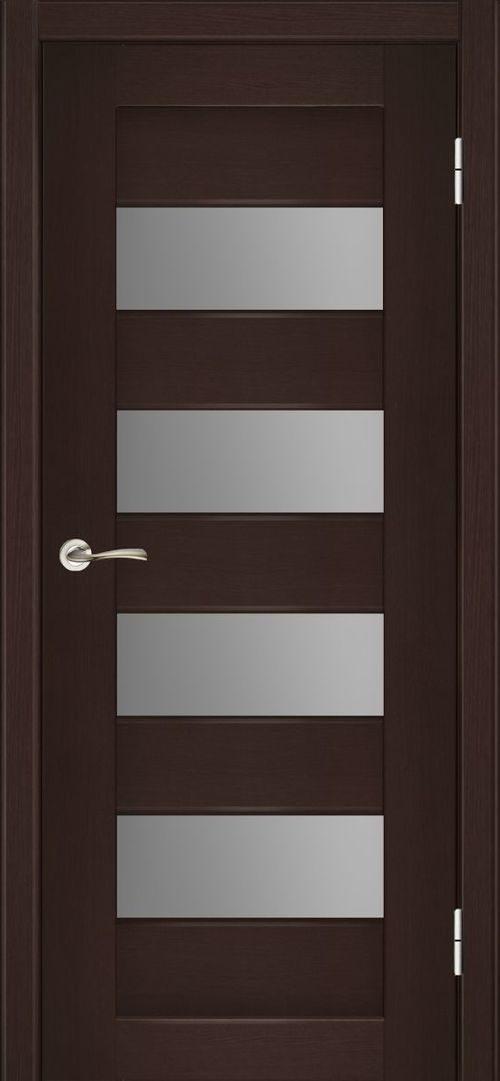 belorusskie-mezhkomnatnye-dveri-08-6746447