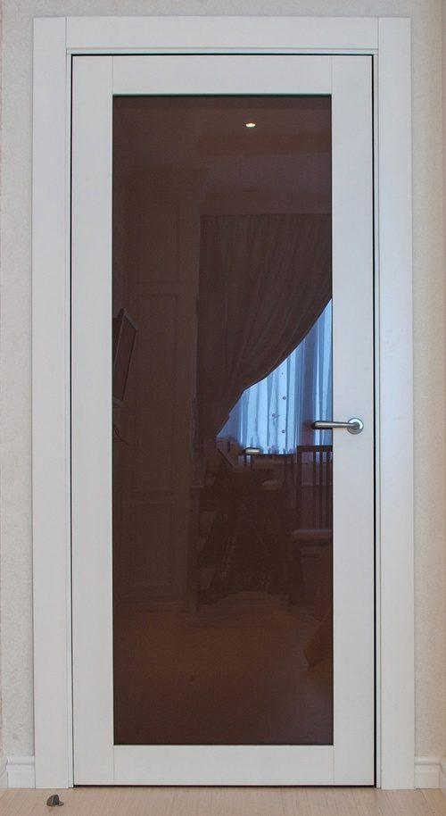 belye-dveri-03-5252065