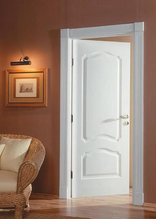 belye-dveri-04-1492166