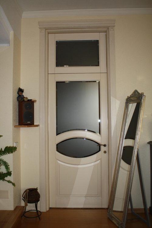 belye-dveri-08-5199290
