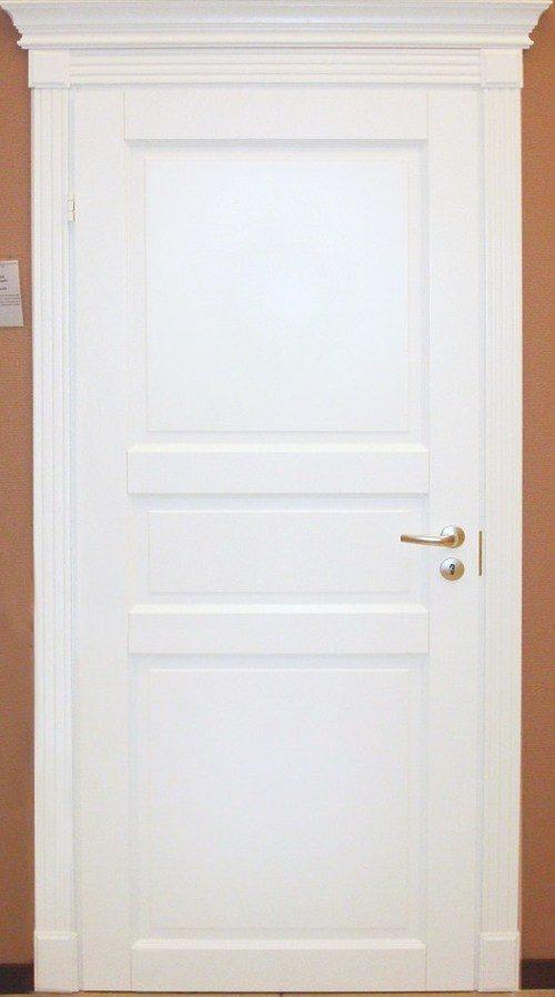 belye-dveri-11-9439918