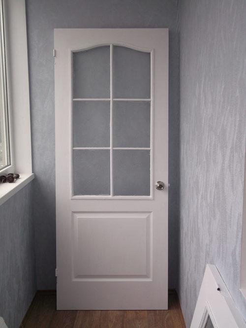 belye-dveri-12-2681309