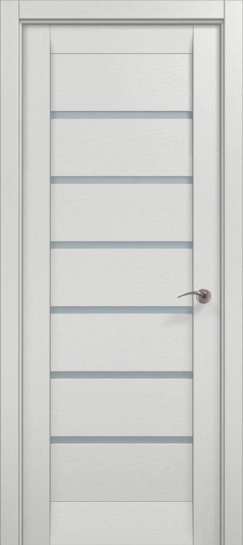 belye-dveri-14-6957804