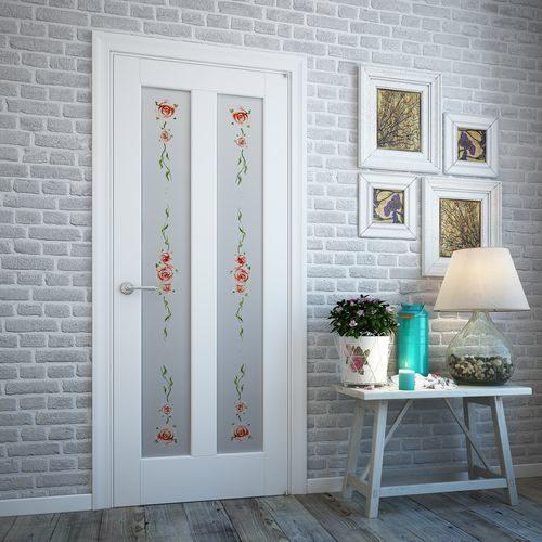 belye-dveri-so-steklom_4-3313151