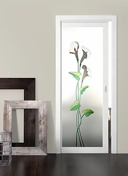 belye-dveri-so-steklom_5-5865165
