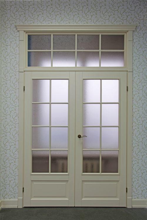 belye-dveri-so-steklom_6-4288969