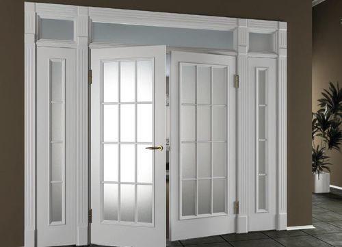 belye-dveri-so-steklom_8-1269335