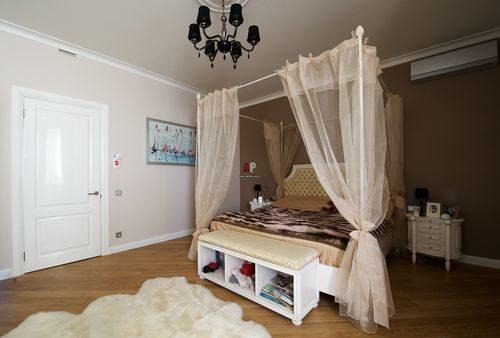 belye-glyancevye-dveri_4-9206697