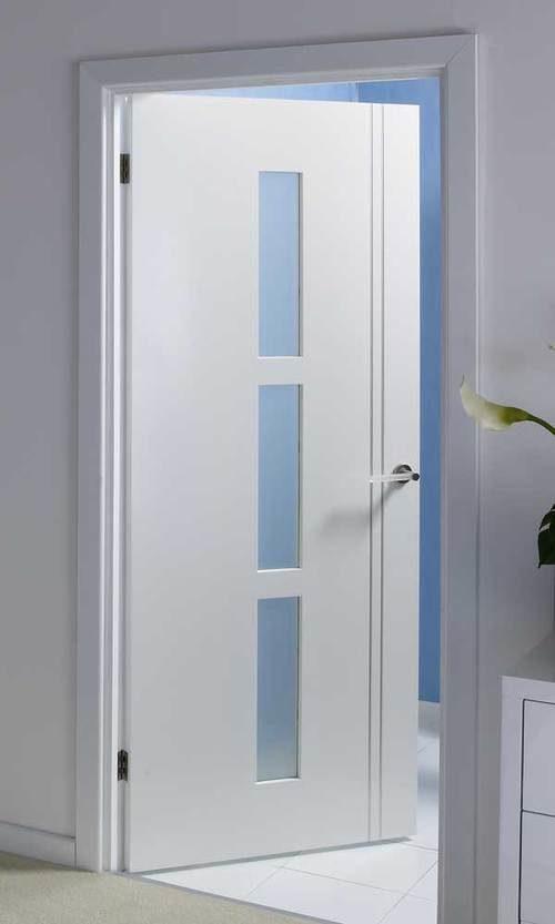 belye-mezhkomnatnye-dveri-02-8338259