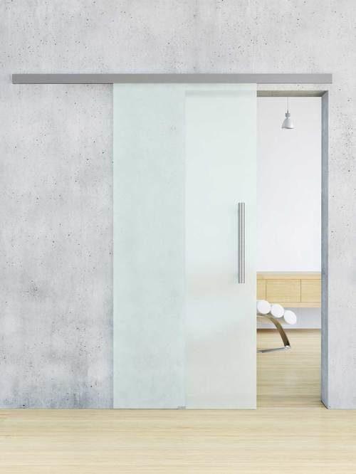 belye-mezhkomnatnye-dveri-06-4900559