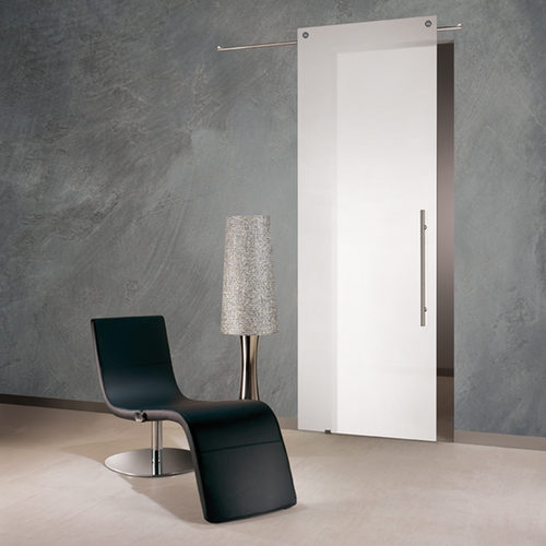 belye-mezhkomnatnye-dveri-09-1297066