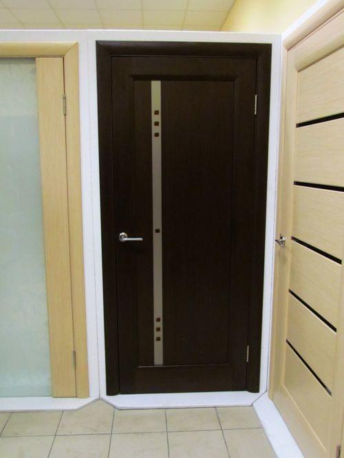 cherno-belye-dveri_2-4069969