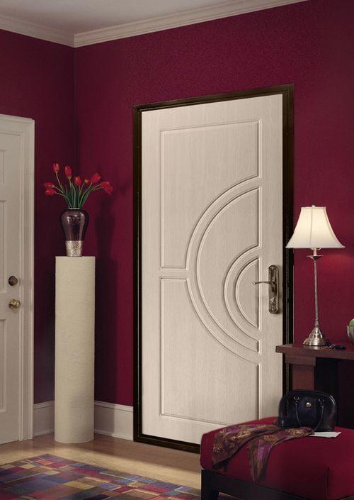 cvet-dverej-v-kvartire_1-4628577