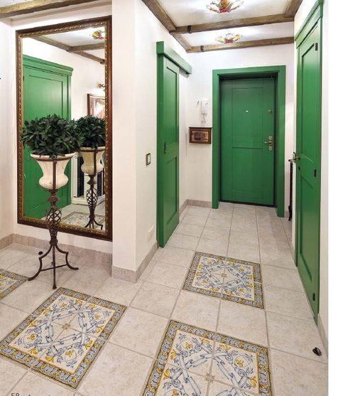 cvet-dverej-v-kvartire_4-2457175