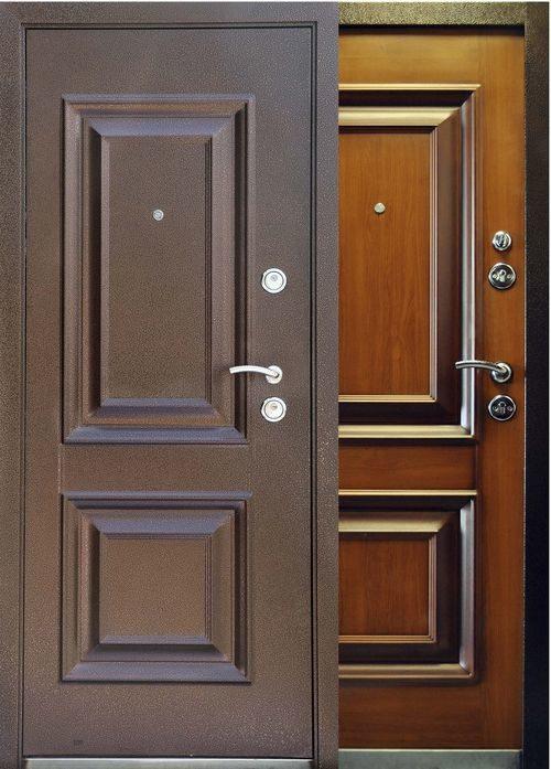 cveta-metallicheskix-dverej_3-6112885