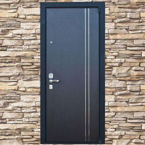 cveta-metallicheskix-dverej_5-4551695
