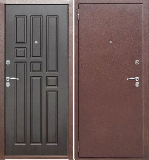 cveta-metallicheskix-dverej_7-6150172