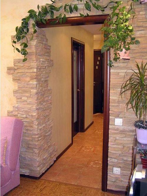 dekorativnaya-otdelka-dverej_10-3928031