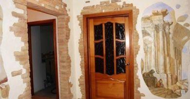 dekorativnaya-otdelka-dverej_2-5373537
