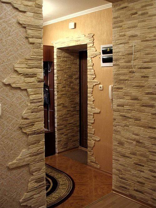 dekorativnaya-otdelka-dverej_4-7725724