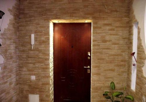dekorativnaya-otdelka-dverej_6-5935207