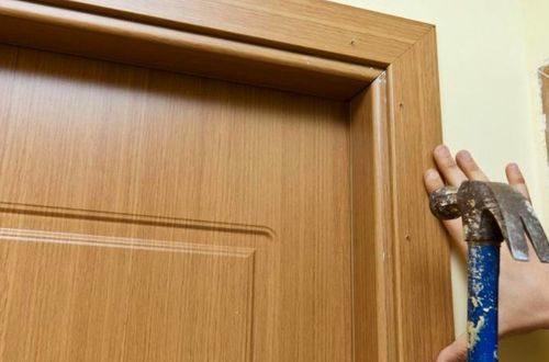 dekorativnaya-otdelka-dverej_8-6828142