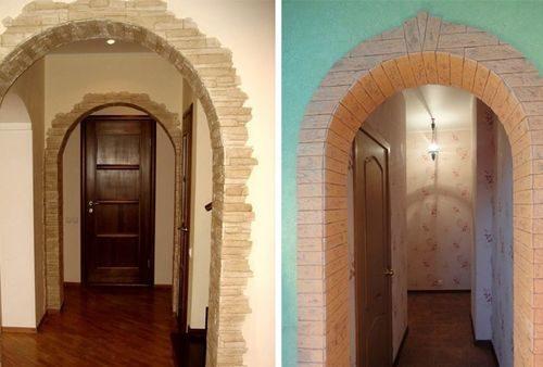 dekorativnaya-otdelka-dverej_9-6767543
