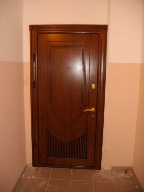 derevyannye-dveri-iz-massiva_1-7013895